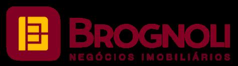 Brognoli – Negócios Imobiliários