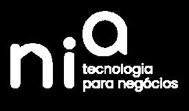 Logomarca da