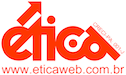 etica-logo
