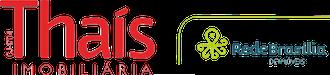 thais-logo